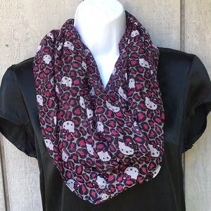 8c4011715 Sanrio Scarves & Wraps for Women | Poshmark